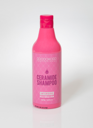 Ceramide-Restoration-Shampoo-NEW