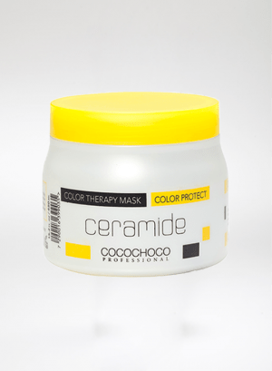 Ceramide-Color-Protect-Mask