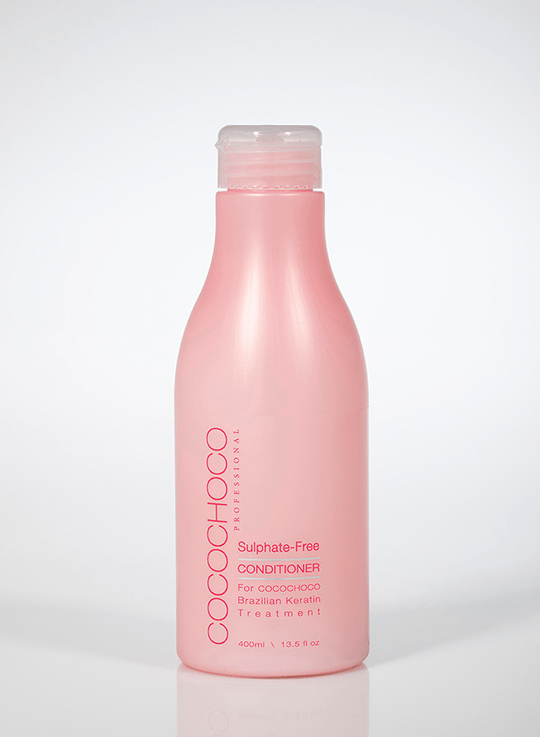 SF-Conditioner-400ml