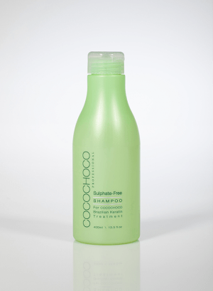 SF-Shampoo-400ml