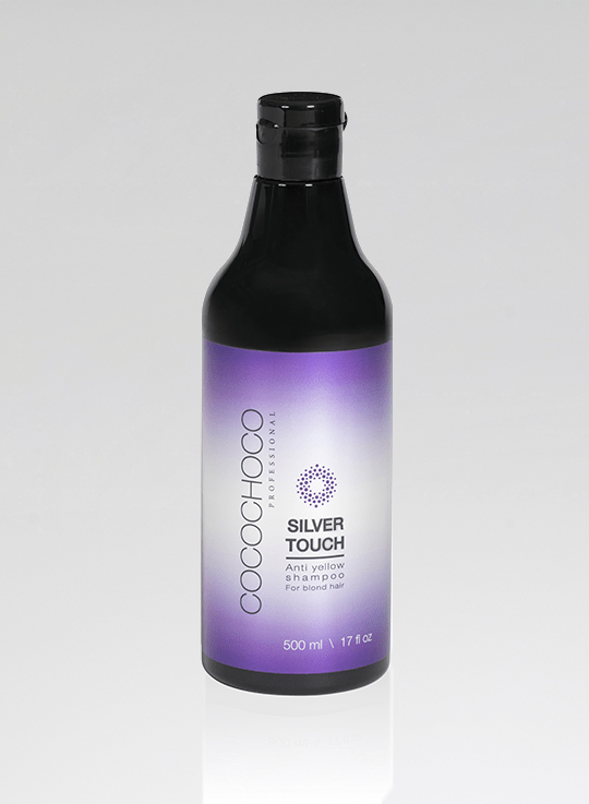 Silver-Touch-Shampoo-new